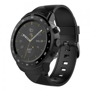 """China MTK 6739 Android 7.1 1.39"""" 4G Mobile Phone Watch wholesale"""