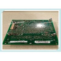 China Cisco VPN Internal Service Module ISM-VPN-29= For 2900 Series Routers wholesale