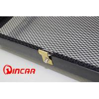 Quality Iron Car Rear Iuggage Carrier Can Load , Unlimited Iron Roof Rack for sale