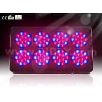 China Apollo 8 LED Grow Light Suitable for Plant Growth (high power) wholesale