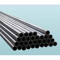 China Welded Steel Pipe wholesale