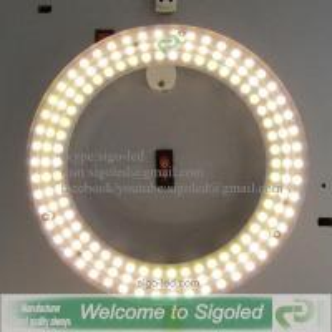 China 7W/11W LED Ring Light,LED Circle Lamp,LED Circular Tube wholesale