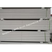 China AAC ALC Insulated Sandwich Wall Panels Fire Resistance Light Concrete wholesale