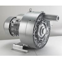 China Ultra High Pressure 3 Phase Vacuum Pump Double Stage 50 / 60HZ 800W wholesale