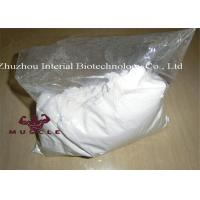 China 99.9% Purity oral bodybuilding steroids Oxandrolone Anavar Fine Raw Powder CAS 53-39-4 wholesale