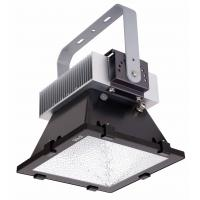 China 2700-6500K Industrial High Bay LED Lighting with 25°60°90° beam angle CRI 75-80 wholesale