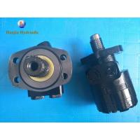 China Parker Motor TE0065 TG0475 wholesale