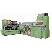 Buy cheap Protos Automatic Cigarette Making Machine High Speed 7000 cig / min from wholesalers