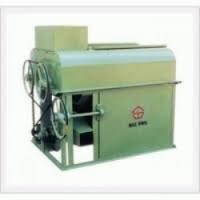 China ilter cigarette /filtertipped separator /patented production wholesale