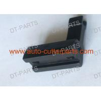 China Block Black GTXL Cutter Spare Parts Metal Knife Guide Sharpener 85947000 To Gerber Auto Cutter wholesale