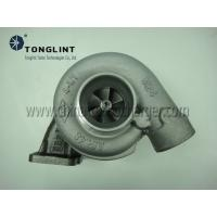 China Isuzu Bus Truck TB2518 Turbo 466898-0006 466898-5006S Turbocharger for 4BD1 4BD2T Engine wholesale