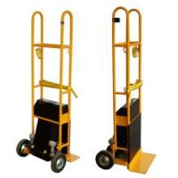 China Powered Stair Climbing Truck Sct250 wholesale