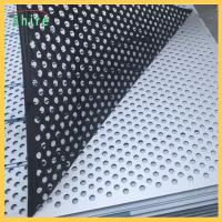 China Protection Film For Aluminum Sheet Aluminum Sheet Protective Film wholesale