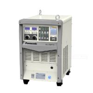 China high frequency welding machine 350FT2 machine welder and welding source for Panasonic wholesale