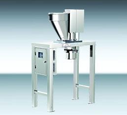 China FZ SERIES Grinding and Granulating Machine wholesale