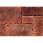 China Castle stone/art stone/culture stone/man made stone wholesale