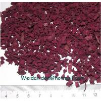 China dried red beet root 001 wholesale