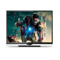"""Quality 42"""" Wide Screen ELED FHD HD LCD TV TFT With VGA HDMI AV TV USB for sale"""
