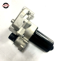China Land Rover Discovery LR032711 LR011036 Range Rover Rear Differential Locking wholesale