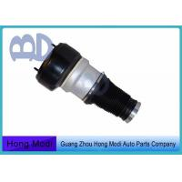 China Auto Parts Shock Absorber Spring For Mercedes Benz W221 2213209413 Air Suspension wholesale