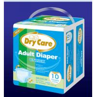 Adult diaper in hot selling for India market with new style design ...