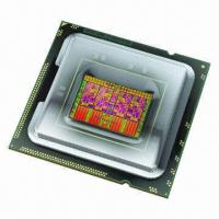 China Computer Processor, Intel i7 3960x, FSB 6.4GT/S, 3.3GHz Operating Frequency, 0.8 to 1.375V Voltage wholesale