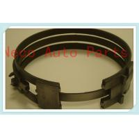 China 84701 - BAND  AUTO TRANSMISSION BAND FIT FOR  GM TH440-T4 (4T60) REVERSE 83-93 wholesale