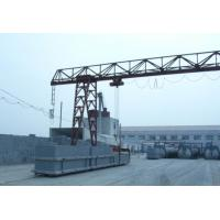 China AAC Block Plant on sale