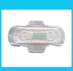 Grade-A anion sanitary napkin