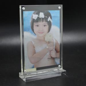 China Photo/Menu Holders wholesale