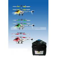 China RC Helicopter (NPT10277K) wholesale