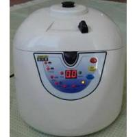 China 3-in-1 Electric Multi-cookers------Digital Type (6L) wholesale