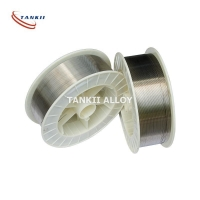 China Aviation Aluminum Alloy Arc Thermal Spray Wire Anti Scratch wholesale