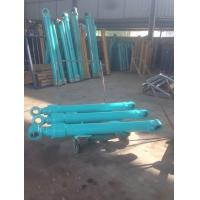 China China Hydraulic cylinder factory wholesale