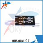 China Digital 38KHz Infrared IR Remote Control Sensor Transmitter Receiver wholesale