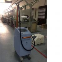 China 30W Erbium Glass Fractional Laser  fractional laser 10 regular shapes and DIY  with Medical CE wholesale