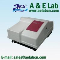 China nir-spectrophotometer(AE-S410) wholesale