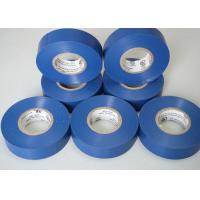 China Blue Pressure Sensitive Tape wholesale