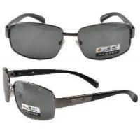 Buy cheap Tac Sunglasses (S-7054) from wholesalers