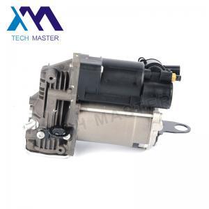 China Standard Size Auto Compressor Parts For Mercedes Benz W221 2213201704 Air Suspension Pump wholesale