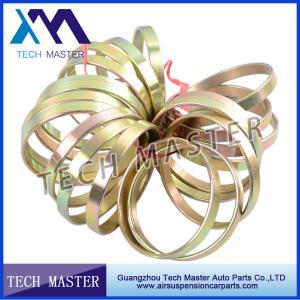 China Air Suspension Repair Kits For B-M-W F07 GT Rear Metal Rings 37106781827/1828 wholesale