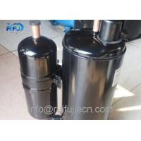China GMCC AC Rotary Compressor for floorstanding air conditioner , PH310M2CS -4KUH wholesale