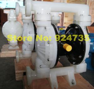 China Air Pump/Air Diaphragm Pump/Air Pump on sale