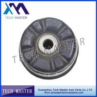China Air Suspension Strut for Mercedes W164 W251 Top Mount Rear Air Suspension Shock wholesale