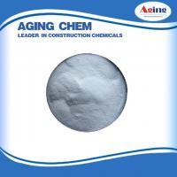 China LOW PRICE! industrial salt Calcium formate for cement wholesale