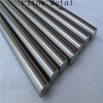 China titanium Gr.3 R50550 3.7055 Titanium bar wholesale