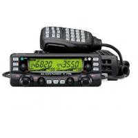 China ICOM 2720H VHF/UHF Dual Band Vehicle Radio /Car Radio wholesale