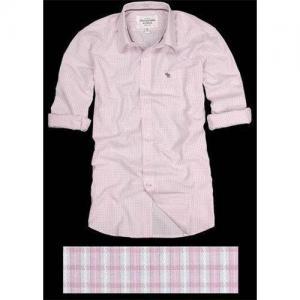 China Men shirt f ashion on sale