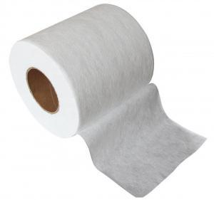 China BFE99 Melt Blown Nonwoven Fabric wholesale