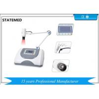 China Arm Adjustable Movible Red Light Therapy Equipment Digital Control Circuit wholesale